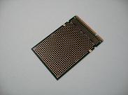 DC_universal_SODIMM200pin_image